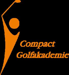 Golfakademie_Logo